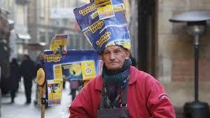 Lotteria Italia, a Correggio e Casalgrande due premi di ...