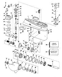 cbr600f4i wiring diagram cbr600f4i automotive wiring diagrams description 43225 cbr f i wiring diagram