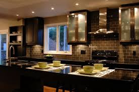 Custom Modern Kitchen Cabinets Impressive Order Contemporary Cabinetsjpg To Concept Design