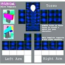 How To Make Clothing In Roblox Roblox T Shirt Maker Making Free Jacksonhayes
