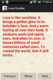 Love Quotes App Stunning Download Love Quotes App Ryancowan Quotes