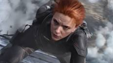 Media posted by Black Widow