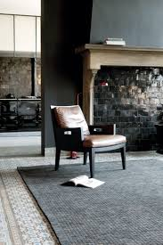 Recycled Leather Floor Tiles 150 Best Flexform Images On Pinterest Small Tables Coffee