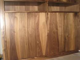 real wood kitchen cabinet doors solid custom teak cabinets
