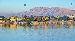 Image result for luxor