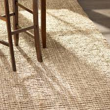 lovely natural area rugs charlton home gaines hand woven natural area rug reviews wayfair