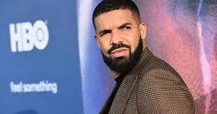 Drake Net Worth: $150 Million In 2019