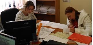 Отчёт о работе ГБУСО Буденновский комплексный центр социального  Оздоровление детей работающих граждан