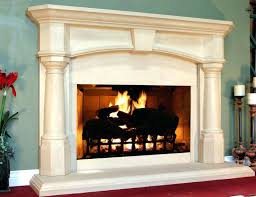 faux fireplace surround kits decoration fireplace wood mantels living room furniture decorating ideas design ideas for