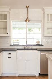 under cabinet fluorescent lighting kitchen. Large Size Of Kitchen:kitchen Lightning Under Cabinet Lamp Kitchen Lamps Ideas Recessed Task Fluorescent Lighting