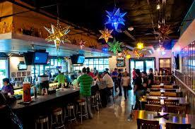 Mexican Kitchen Ruby Tequilas Mexican Kitchen Restaurant Texas Restaurants Top