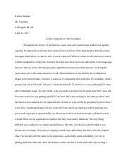 angry men packet ashley knight twelve angry men 2 pages synthesis essay rough draft