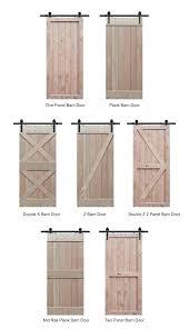 barn door picture frame sliding barn door latch best sliding barn doors ideas on barn doors barn door picture frame