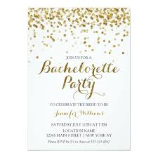 bachelorette party invite bachelorette party invite marialonghi com