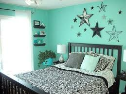 Best 25 Mint Green Rooms Ideas Only On Pinterest Chevron regarding mint  green bedroom ideas pertaining