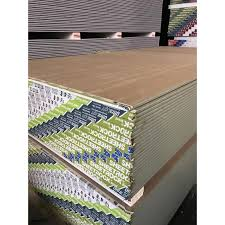 1 2 x 4 x 8 mold tough drywall