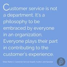 Quotes Customer 67 Habits Experience Service Best Bad Images Quotes