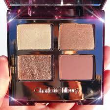 meghan markle s favourite makeup artist