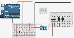 power supply 12 v to 5 3 3 v regulator issue arduino and 12 v to 5 3 3 v regulator issue arduino and esp8266