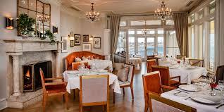 Chart House Inn Newport Reviews Luxury Newport Ri Hotel The Chanler At Cliff Walk