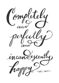 Pride And Prejudice Quotes Enchanting Image About Love In Quotations By Anna Elizabeth
