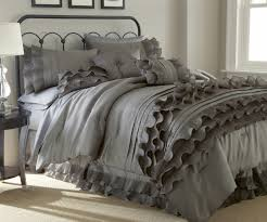 image of luxury oversized king comforter sets design