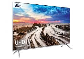 samsung 65 inch 4k tv. samsung ue65mu7000 65 inch 4k ultra hd hdr smart tv 4k tv 3