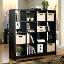 Expedit Room Divider outside room dividers large size of bedroomnew design plywood 4506 by uwakikaiketsu.us