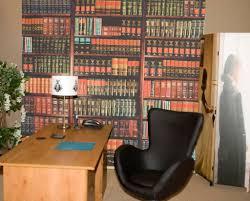 Office backdrops Modern Office Memorizacaorapidainfo Office Backdrop