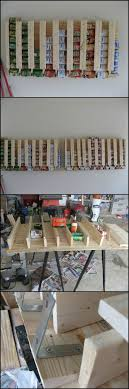 office decor stores. Diy Decor Store Promo Storage Ideas Solutions How To Build An Outdoor Firewood S On Office Stores