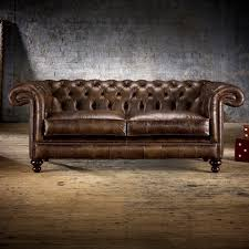 rochester 3 seater sofa zoom