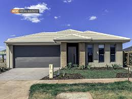 4 Bedroom Houses For Rent In Melton, VIC 3337