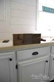 how to make diy wood countertop picking stains artsyrule