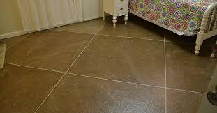 floor paint ideasFaux tilepainted floor  Hometalk