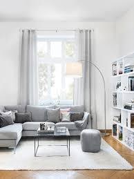 Wir zeigen fotos von den schönsten ideen und geben tipps, wie sie ihren persönlichen wohnzimmer schön gestalten und einrichten. Gardinen Wohnzimmer Ideen Westwing