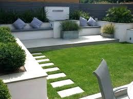 small garden design ideas photos small garden landscaping ideas small home garden design ideas fearless garden small garden design