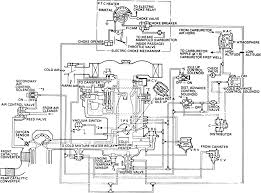 2000 hyundai excel stereo wiring diagram wirdig wiring diagrams hyundai accent wiring diagram hyundai accent wiring