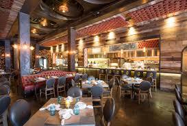 Carpet Concourse Design Center Encino Ca Bo Beau Kitchen Rooftap Long Beach California Restaurant