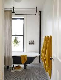 clawfoot tub bathroom ideas. Architect Jess Thomas Brooklyn Bath Remodel With Clawfoot Tub And Mano A Tiles. Bathroom Ideas O