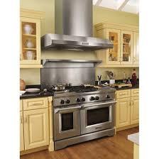 kitchenaid 48 range. kitchenaid 48\ kitchenaid 48 range i