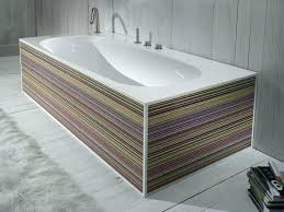 bathtub inserts home depot beautiful bathroom design attractive bathtub liners home depot bathroom at on liner bathtub inserts home depot