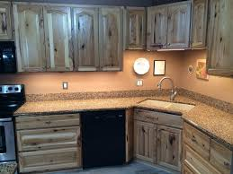 Kitchen Cabinets Made Simple Amish Kitchen Cabinets