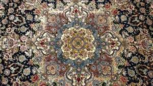 8x8 carpet full size of architecture area rug brilliant square rugs x 8 wool 6 8x8