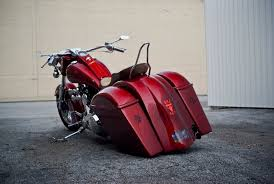 baggers custom bagger parts for your bagger baggers