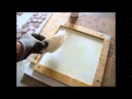 Decorative Cement Tiles Make Your Own Decorative Concrete Tiles YouTube 84