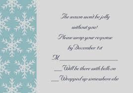 7th birthday invitation wording new going away party invitation wording 18 ideas invitations of 7th birthday