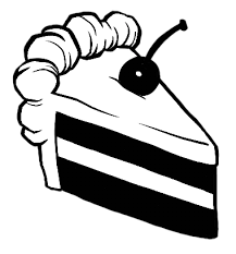 slice of cake clipart black and white. Wonderful And Svg Library Download Png Transparent Images Cakepng Cake Slice Clipart  Black And White With Slice Of Clipart Black And White