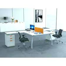 T shaped office desk furniture Two Person Latest Office Furniture Latest Office Furniture Designs Office Furniture Table Design Perfect Design Shaped Office Convictedrockcom Latest Office Furniture Sellmytees