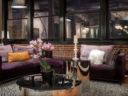 Zebra Print Living Room Set Whats Your Design Spirit Animal Take The Poll Hgtvs