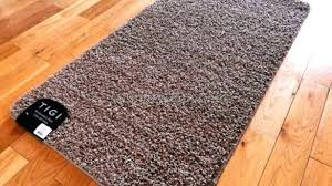 wonderful 4x6 area rugs in 4 6 target info